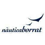 Nautica Borrat