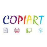 Copiartonline