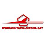 Militaria-Girona
