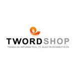 Twordshop