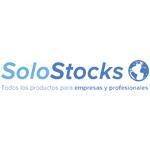 solostock
