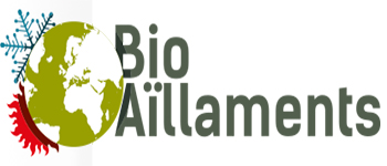 Bioaislamientos