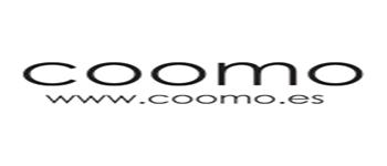 Coomo