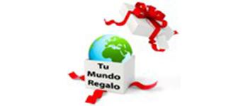 TuMundoRegalo