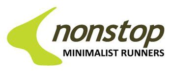 minimalistrunners