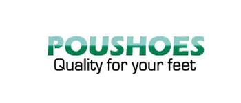 Poushoes