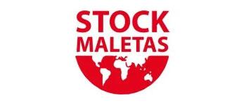stockmaletas
